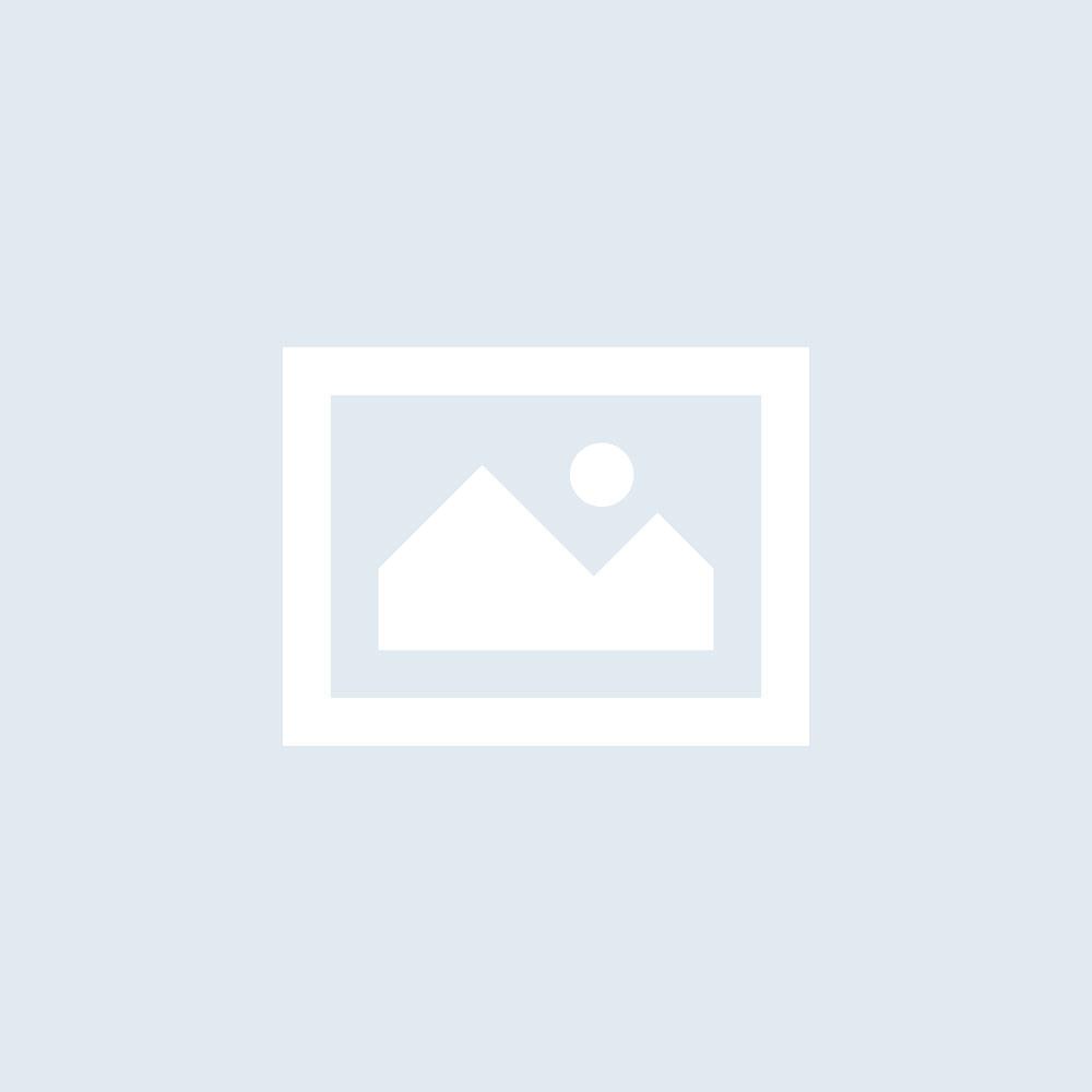 Fackförbundet Fastighets  har skrivit om 50-femme