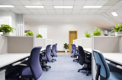kontor_1