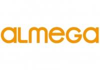 Almega-logga-2