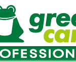 Logo_green_care_professional_R_RZ